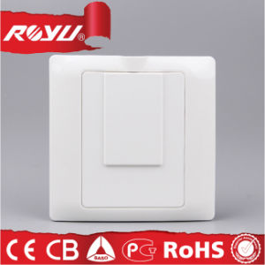 Awe Inspiring China 20A Wiring Connection Plate Power Button Wall Switch Panel Wiring Digital Resources Hutpapmognl