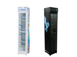 105L Mini Medical Refrigerator, Medical Fridge for Hospital or Drugstore, High Quality, Factory