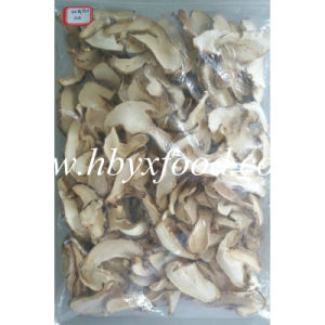 Frozen Dried Porcini Mushrooms From Wild Material pictures & photos