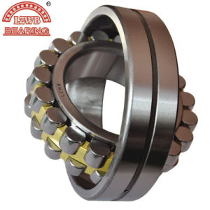 OEM High Quality Double Row Spherical Roller Bearing (22230) pictures & photos