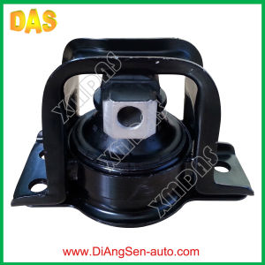 Car/Automotive Rubber Engine Motor Mount for Nissan Sylphy (11210-1KC0B, 11210-ED800, 11220-EW60B) pictures & photos