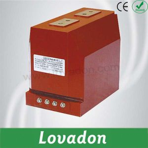 Lzzbj9-10A1g, B1, C1 Current Transformer pictures & photos