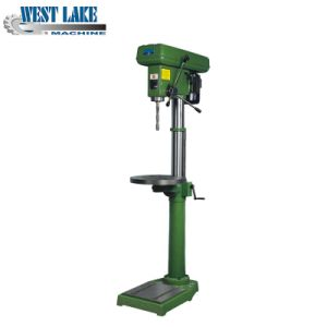 Wholesale Tools With Light