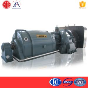 Biomass Condensing Steam Turbine-Generators Biomass pictures & photos