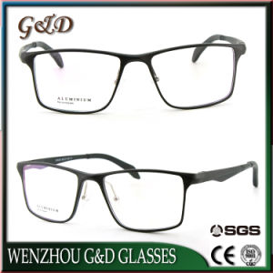 3098e02edce Wholesale Eyewear Optical Frame