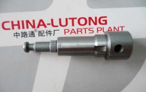 Auto Parts Online Diesel Plunger 131152-2220 for Isuzu, Nissan, Mitsubishi pictures & photos