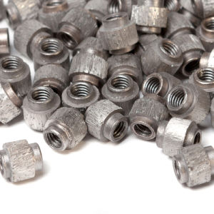 Diamond Beads for Granite and Marble Cutting (G635#A) pictures & photos