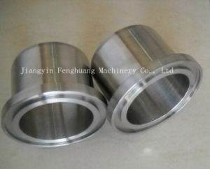 Co - Cr - W Wear-Resisting Corrosion Resistant Alloy Forging pictures & photos