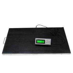 Heavy Duty Weight Scale Wireless