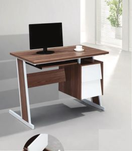 China Computer Table Office Desk Laptop Table Modern Office Furniture New Design Office Table Home Furniture Study Table 2019 China Computer Desk Computer Table