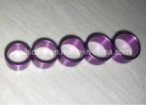 China Bird Ring Band, Bird Ring Band Manufacturers