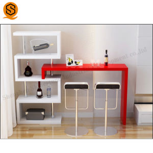 China Commercial Bar Counter, Commercial Bar Counter Manufacturers,  Suppliers, Price | Made In China.com