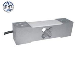 Load Cell for Platform Scale pictures & photos