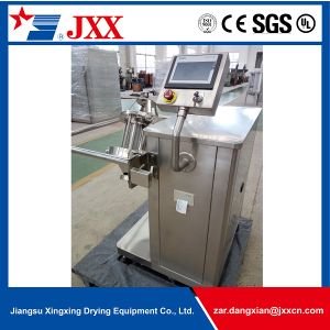 Pharmaceutical Laboratory Replaceable Multi-Dimensional Mixer pictures & photos