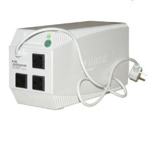 500va 300W Santank Online UPS Power Supply K500-PRO pictures & photos