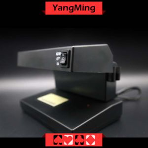 Chip Code Editor UV Light (YM-CE02) pictures & photos
