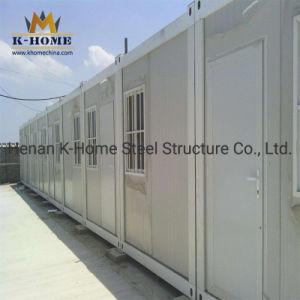 China Modular Site Office, Modular Site Office Manufacturers