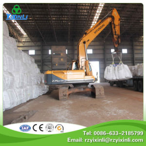 Ordinary Portland Cement P. O 42.5