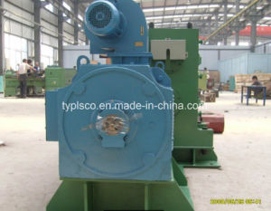 Sizing Cold Shear of Rolling Mill pictures & photos