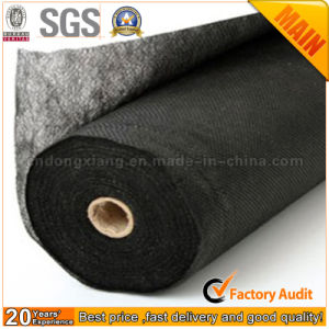Eco Friedly Polypropylene Spunbond Nonwoven Textile Fabric pictures & photos