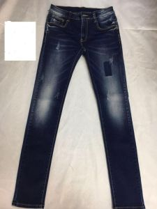 d2fbcf5b China 2017 Hot Sell Jeans Top AAA Quality Jeans for Men - China 2017 ...
