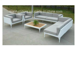 Fantastic Outdoor Furniture White Rattan Sofa Set For Garden Squirreltailoven Fun Painted Chair Ideas Images Squirreltailovenorg