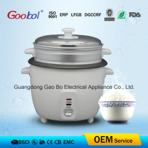 Best Wholesale Rice Cooker Supplier pictures & photos