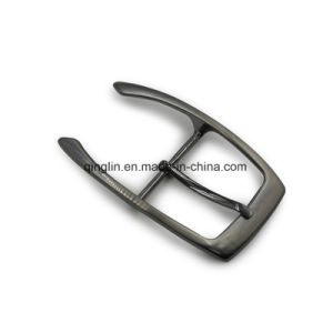 Customized Metal Buckle for Leather Belt