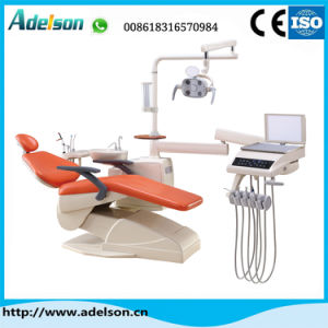 Hot Sale Medical Supply Dental Chair Equipment