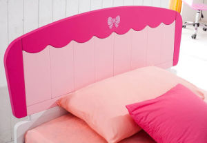 Lovely Style Children Furniture Bed (8862) pictures & photos