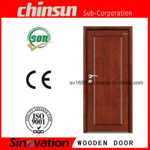 China Wooden Door Designs In Sri Lanka