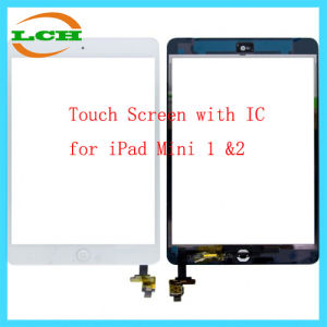Touch Screen with IC for iPad Mini 1 &2 pictures & photos