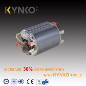 Electric Motor Stator /Spare Parts for Power Tools