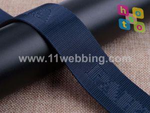 9a4f0b5c3 Custom Webbing
