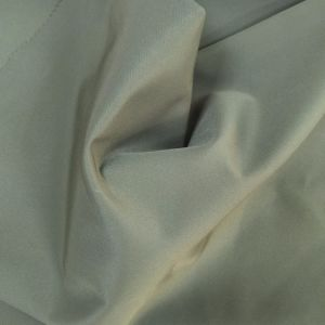 Polyester Gaberdine 2/1 Twill Twisting 165GSM Fabric for Uniform Workwear pictures & photos