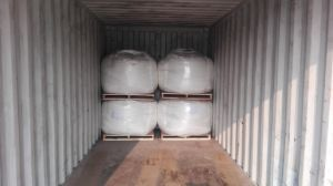 2-Nitroaniline CAS No.: 88-74-4 Made in China