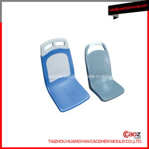 Plastic Injection Bus Chair Seating Mould in China