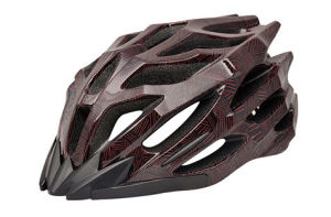 Sport Bicycle Racing Helmet for Adult (VHM-039) pictures & photos