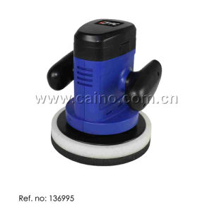 Car Rechargeable Polisher (136995)