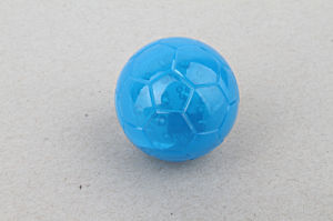 Super Fun Cat Flash Ball Toy