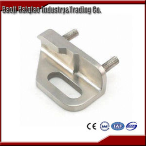 Industry Use Lost Wax Casting Parts
