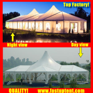 Good Quality High Peak Mixed Marquee Tent for Wedding in Nz New Zealand Auckland Christchurch  sc 1 st  Guangzhou Fastup Tent Manufacturing Co. Limited & China Good Quality High Peak Mixed Marquee Tent for Wedding in Nz ...