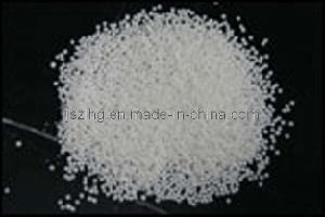 Urea 46%, Urea, Urea Fertilizer pictures & photos