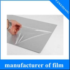 PE Protective film for Aluminum Profile
