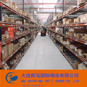 Big Warehouse Stoarge in China