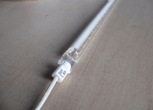 Infrared Heater Lamps (IR38-25-580/15W) pictures & photos