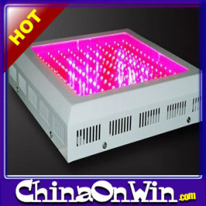 150W LED Grow Light and LED Lamp for Garden Plant