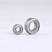 Stainless Steel Deep Groove Ball Bearing (SR3-24) pictures & photos