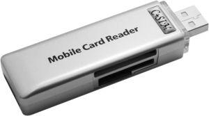 C229 SIM CARD READER DRIVER DOWNLOAD (2019)
