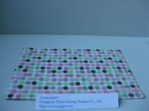 Tissue Paper(Thin Paper)